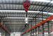 15吨吊钩秤,3吨电子吊秤价格,5吨电子吊称