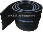 供应辽宁丹东中埋式651橡胶止水带*报价图片