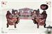 高档红木家具环保板式家具