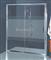 淋浴房|佛山淋浴房|品牌淋浴房|淋浴房价格|淋浴房批发|淋浴房厂家