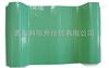 多样供应山东FRP玻璃钢防腐瓦